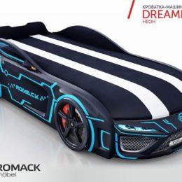 kupit-krovat-mashinu-dlya-malchika-Romack-Dreamer-m
