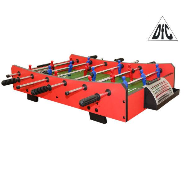 Игровой стол - футбол DFC TORINO HM-ST-36013-арт-HM-ST-36013-