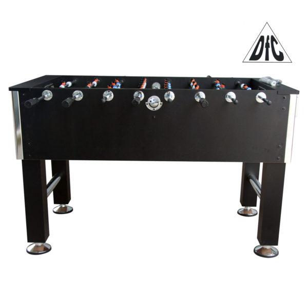 Игровой стол - футбол DFC JUVENTUS-арт-HM-ST-55601-