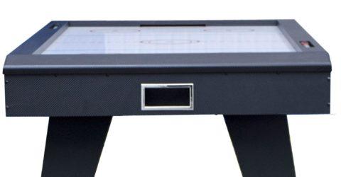 Аэрохоккей «Hover» 6 ф (187 х 96