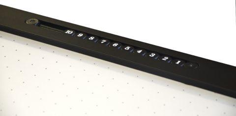 в комплекте аксессуары (221 x 120 x 82 см