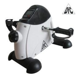 Велотренажер мини DFC B1.2W-арт-B1.2W-