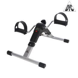 Велотренажер мини DFC B801-арт-B801-