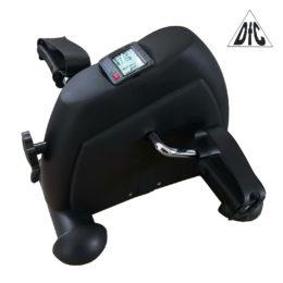 Велотренажер мини DFC B8207 черный-арт-B8207-DFC