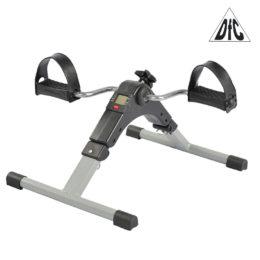Велотренажер мини DFC SC-W002X-арт-SC-W002X-