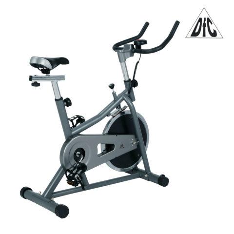 Велотренажер (спин-байк) DFC B3005-арт-B3005-