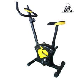 Велотренажер DFC-арт-B8607-DFC