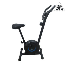 Велотренажер DFC B207 магнитный-арт-B207-