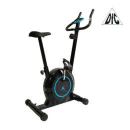 Велотренажер DFC B504BB магнитный-арт-B504BB-
