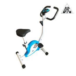 Велотренажер DFC B8003-арт-B8003-
