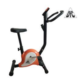 Велотренажер DFC B8005-арт-B8005-