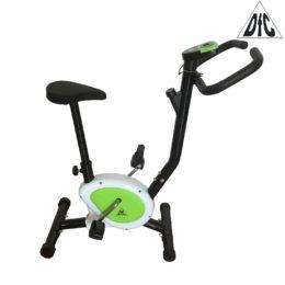 Велотренажер DFC B8006-арт-B8006-