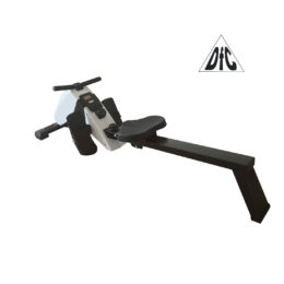 Гребной тренажер DFC R2010-арт-R2010-