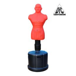 Манекен Boxing Punching Man-Medium (красн) (два короба)-арт-TLS-B02-CENTURION