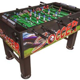 Настольный футбол (кикер) «Dybior Magic II» (140 x 76 x 87 см
