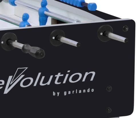 Настольный футбол Garlando Evolution F-200-Garlando