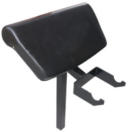 Опция парта для бицепса для скамьи SUB018 DFC-арт-SUB018.2-