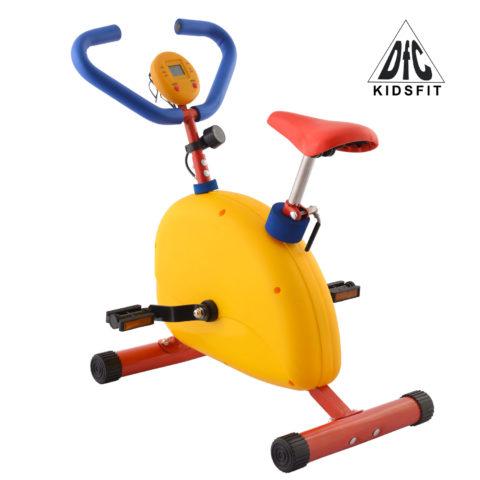 Велотренажер детский DFC (VT-2600)-арт-VT-2600-DFC