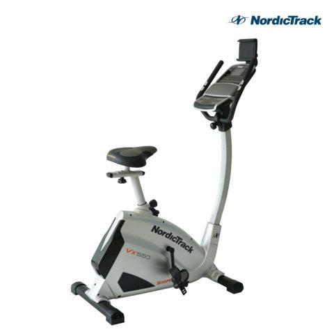 Велотренажер NordicTrack VX 550-арт-NTIVEX47016-