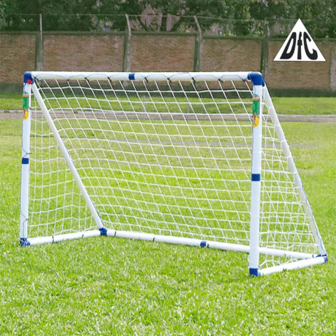 Ворота игровые DFC 5ft Backyard Soccer GOAL153A-арт-GOAL153A-