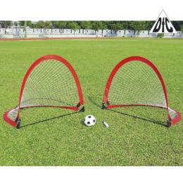Ворота игровые DFC Foldable Soccer GOAL5219A-арт-GOAL5219A-