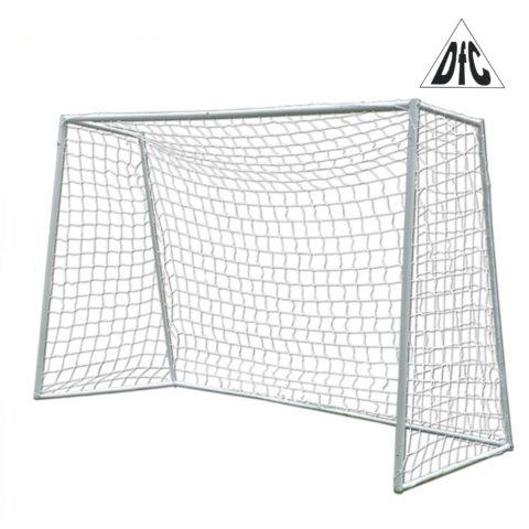 Ворота игровые DFC GOAL302 302x200x130cm-арт-GOAL302-