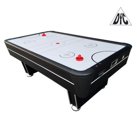 Игровой стол - аэрохоккей DFC SLAVIA JG-AT-18403-арт-JG-AT-18403-