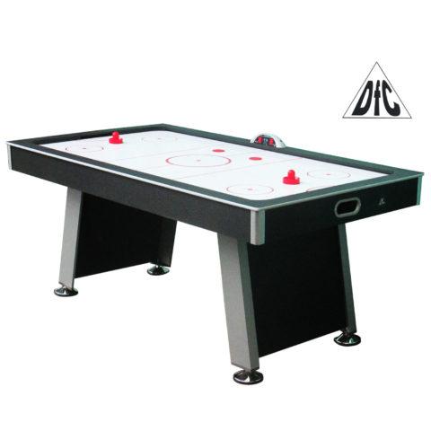 """Игровой стол - аэрохоккей """"MEXICO"""" DFC-арт-ES-AT-7236E1-"""