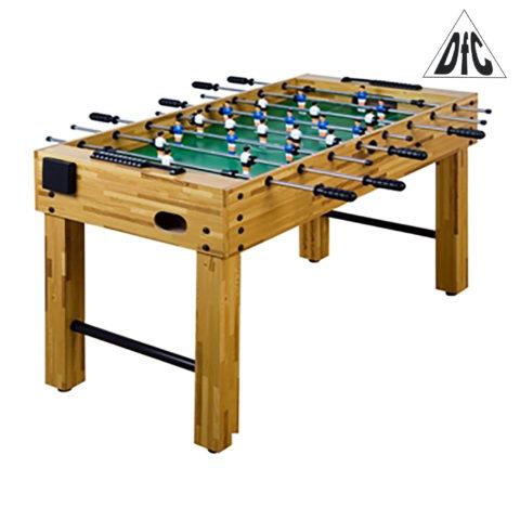 Игровой стол - футбол DFC ALAVES-арт-HM-ST-48001-