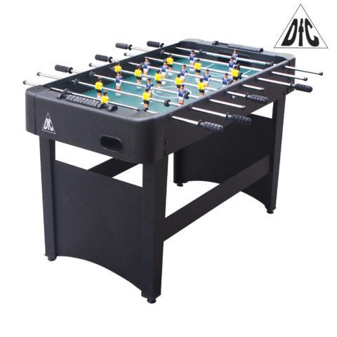 Игровой стол - футбол DFC TOTTENHAM 4ft-арт-ES-ST-3011-