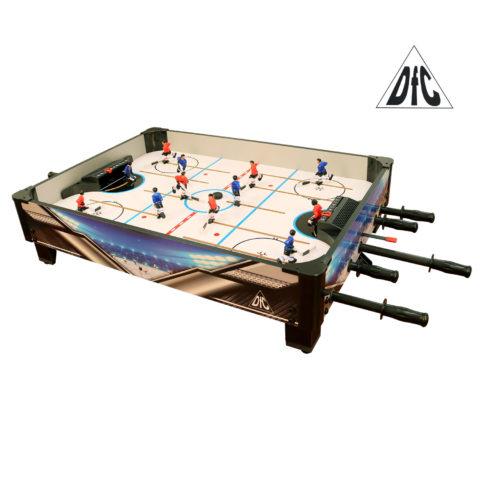 """Игровой стол - хоккей DFC JUNIOR 33"""" JG-HT-73300-арт-JG-HT-73300-"""