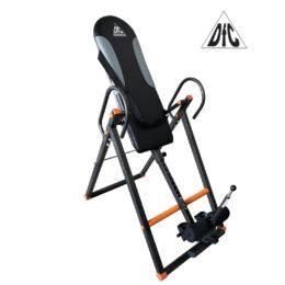 Инверсионный стол DFC IT002 складной-арт-IT002-