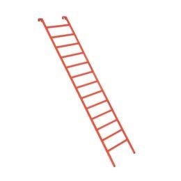 Дополнительная лестница для ДСК-Ранний старт