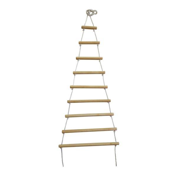 Лестница Скрипалева для детей и взрослых в квартиру