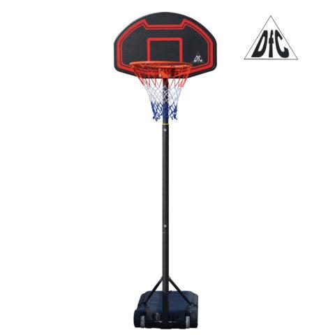 Мобильная баскетбольная стойка DFC KIDSC-арт-KIDSC-