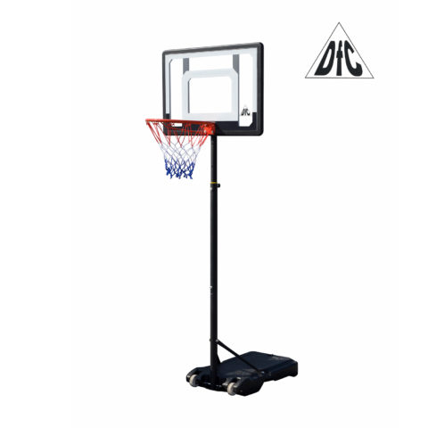 Мобильная баскетбольная стойка DFC KIDSE-арт-KIDSE-