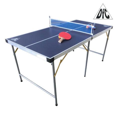 Теннисный стол детский DFC поле 9 мм