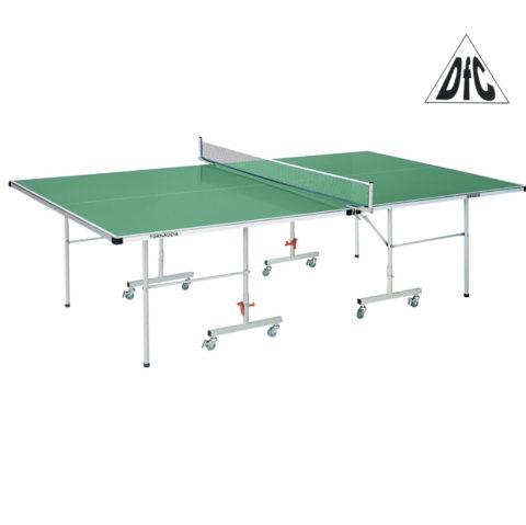 Теннисный стол DFC TORNADO