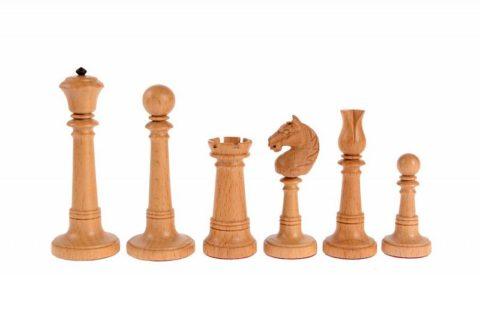 "Шахматные фигуры ""Элеганс"""